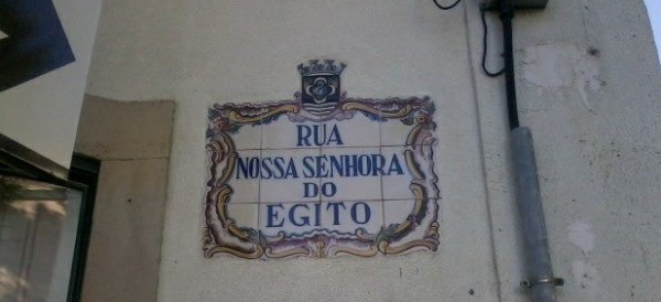 ruadoegitoOeiras1