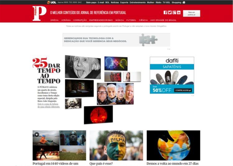 Publico_Brasil1