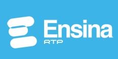 RTP_Ensina_logo
