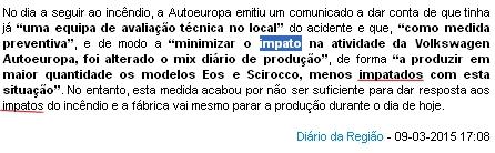 impato_s_impatados