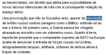 intersecao_c