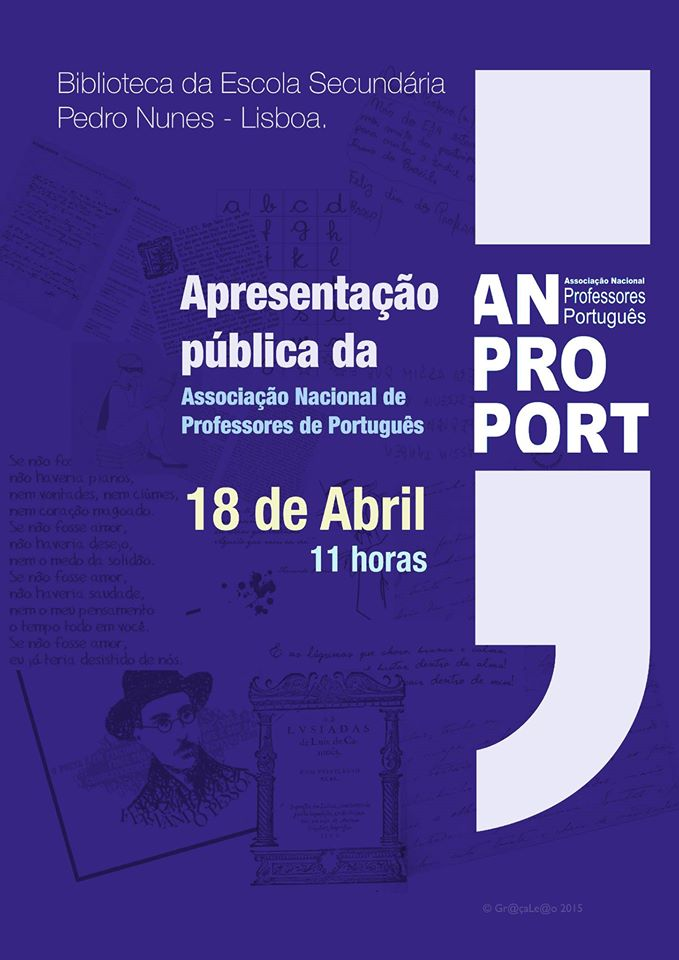 ANPROPORT