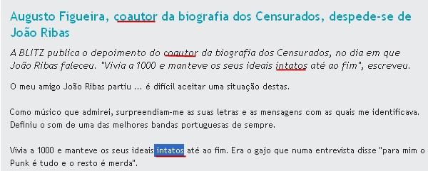coautor_intatos