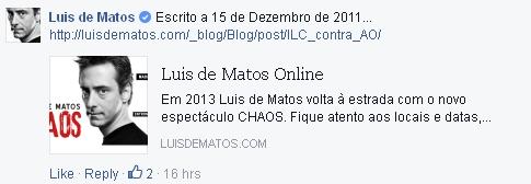 LuisdematosFB150515