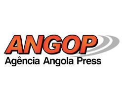 angop_logo