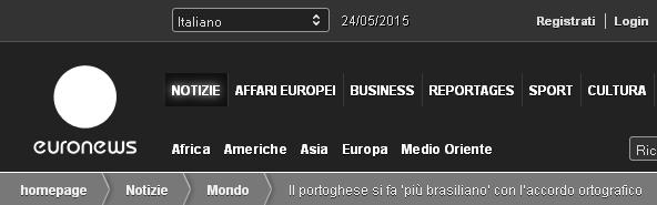 euronews_italiano