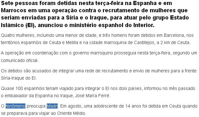fenomeno_Madri