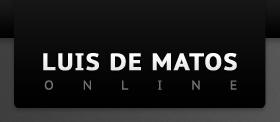 luisdematos_logo
