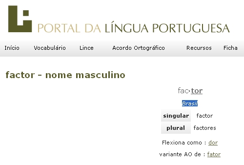 factor_Brasil_ILTEC