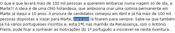 para_por_OK_2