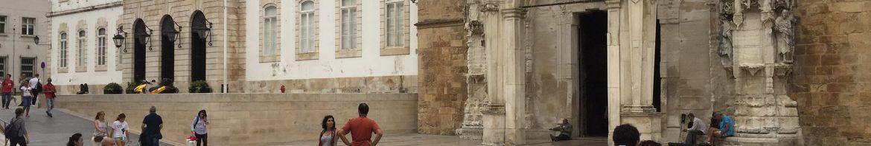 OpPelourinho_Coimbra2