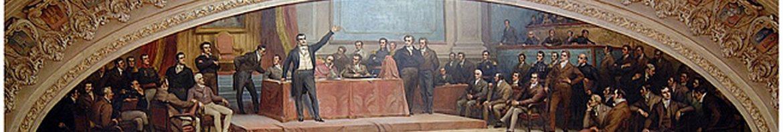 parlamento_pintura1