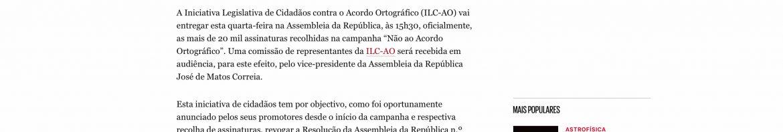 Nota_Publico10Abr2019