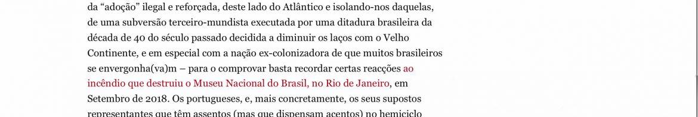 PUBLICO_OdS_16Abril2019