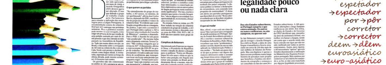 Expresso_4Maio2019