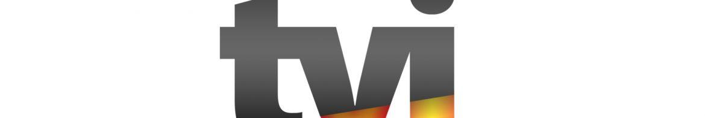 TVI_logo2019