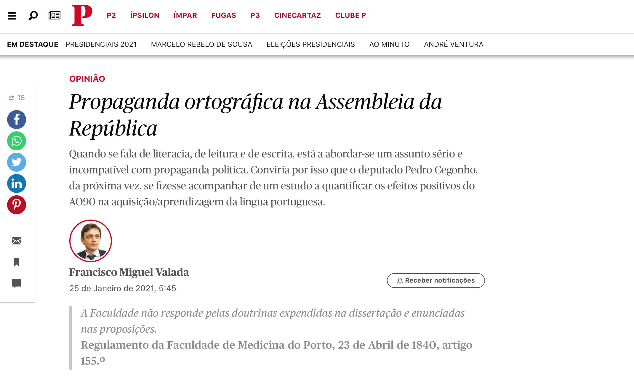 PUBLICO_FMV_debateAR2021